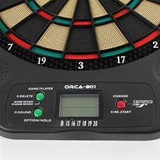 ABC-Darts-Elektronisch-Dartbord-Orca-1