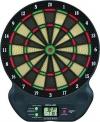 ABC-Darts-Elektronisch-Dartbord-Orca