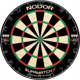 Nodor-Supamatch-II-Dartbord