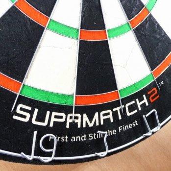 Nodor Supamatch II review