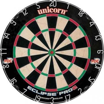 Unicorn Eclipse Pro2 review test