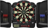 ABC Darts Elektronisch - Panthera - review test