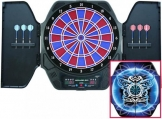 ABC Darts Mirage 301 review test
