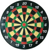 Bull's - Magnetisch dartbord review test