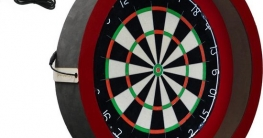 Dragon darts - Sorpresa PRO kopen