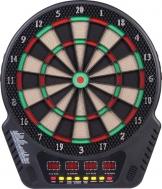 HOMCOM Elektronisch dartbord - Review test