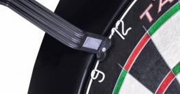 Target darts corona vision review test
