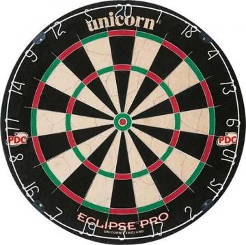 Unicorn-Eclipse-Pro-Dartbord