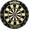 Winmau MvG Diamond review test