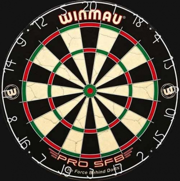 Winmau-Pro-SFB