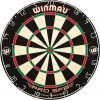 Winmau-Pro-SFB-review-test