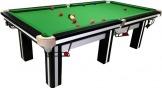 BuckShot Snookertafel Cambridge