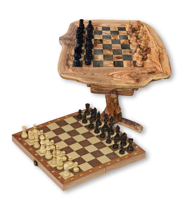 beste schaakbord