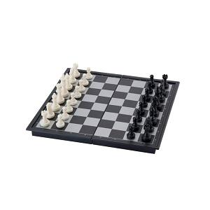 schaakspel kopen