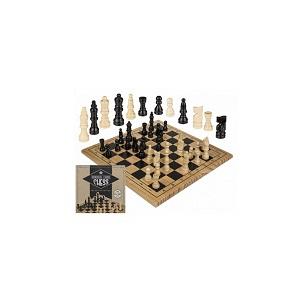 mooiste schaakborden