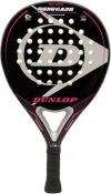 Dunlop Renegade Padel Racket